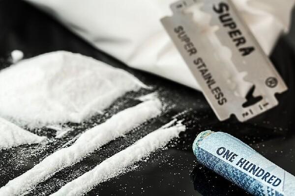 Osumnjičen zbog trgovine narkoticima u Bačkoj Palanci