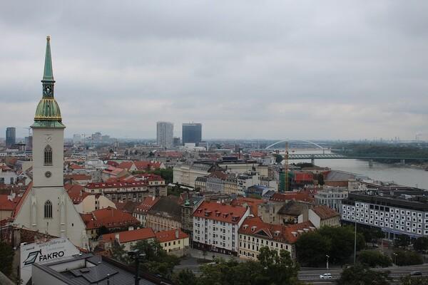 Inspekcija rada u NS pokrenula nadzor nad firmom koja je slala srpske radnike u Slovačku