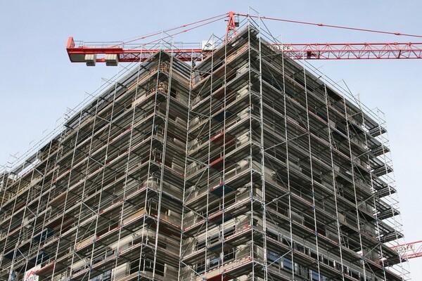 """""""Blic"""" istražuje: Rate stambenih kredita u evrima neće se bitnije menjati"""