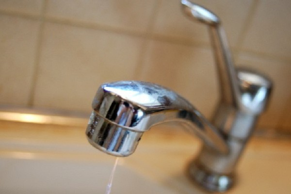 Deo Novog naselja sutra bez tople vode