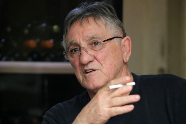 Milorad Stošljević alias Mile Pica, ugostitelj: Filozofija mog uspeha jeste odnos prema gostima