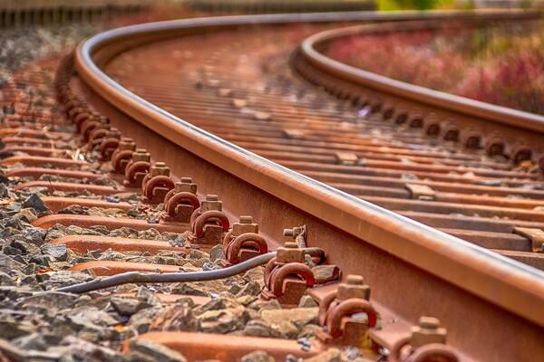 Beživotno telo pronađeno kraj železničke pruge u Industrijskoj zoni
