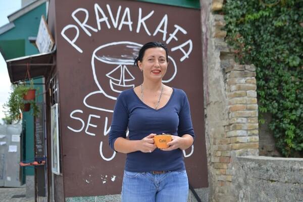 Novosađani: Kafa kakva se pila sedamdesetih i osamdesetih