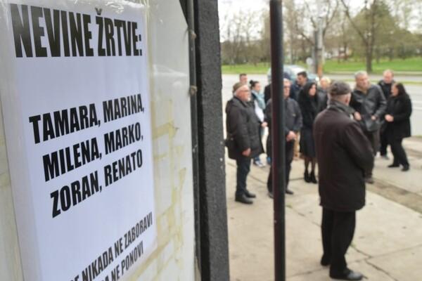 """Apelacioni sud: Vlasnik """"Kontrasta"""" ostaje na uslovnoj slobodi"""