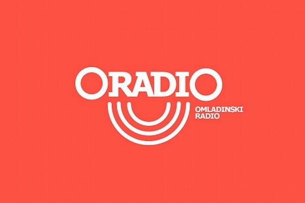 """Trijumf u finalu: """"O radio"""" najbolji u Evropi"""