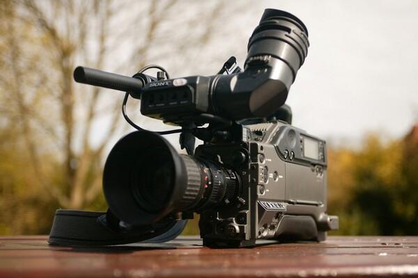 """MINISTARSTVO: Postignut dogovor o reprogramiranju duga TV """"Kanala 9"""""""
