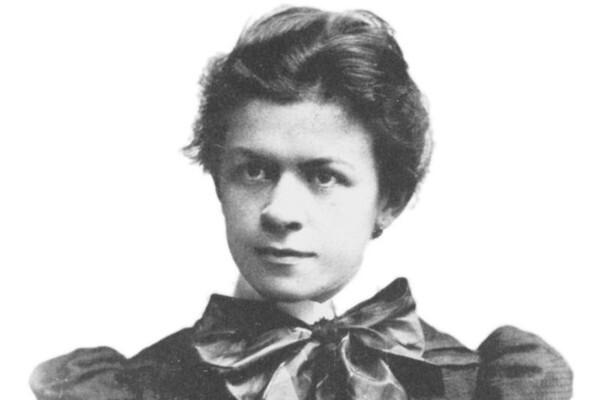Zbog ljubavi sa Ajnštajnom Mileva je dala dete na usvajanje i zauvek ostala u njegovoj senci