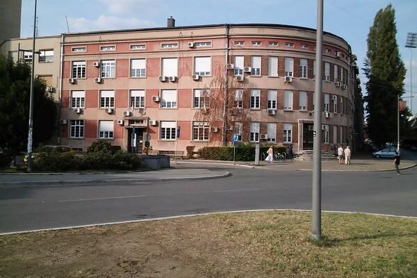 """NSZ: """"Novi Sad lider u državi u izdvajanju novca za zapošljavanje"""""""