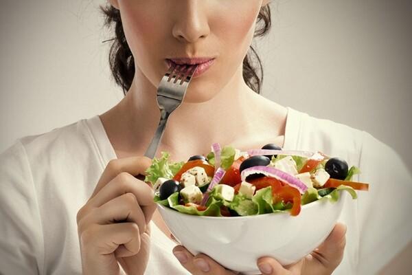 5 najvećih zabluda o zdravoj ishrani