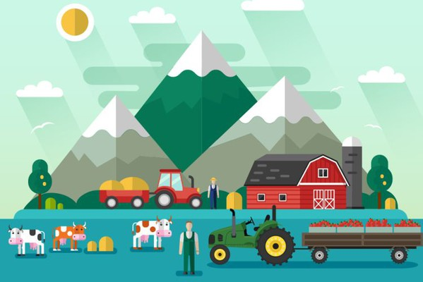 "Crédit Agricole na ""Zimskom seminaru farmera na Tari""  predstavlja kredite sa grantom"