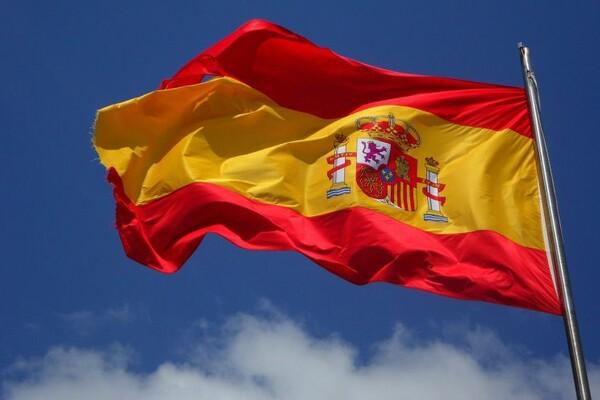 NAŠA TEMA: Kako žive Novosađani u Španiji