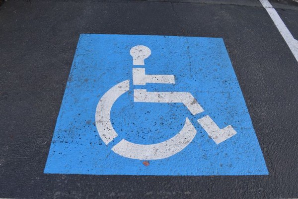 Najnepristupačnije ustanove u Novom Sadu za osobe sa invaliditetom