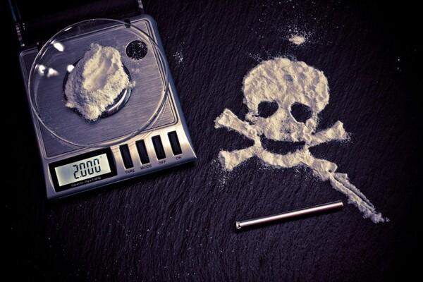 Dom zdravlja: Aktivnosti povodom Međunarodnog dana borbe protiv zloupotrebe droga