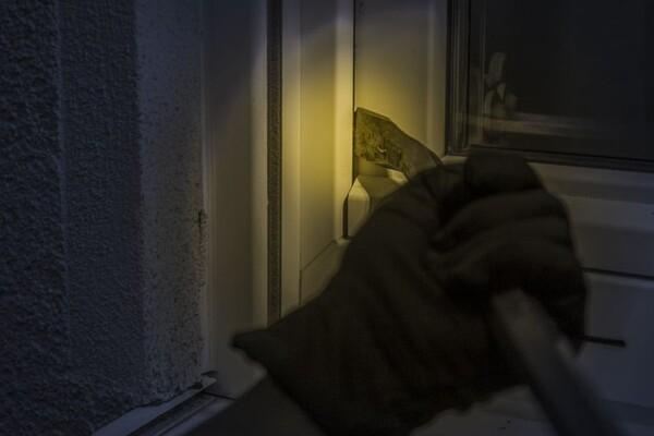 Provalili u kuću u Futoškoj, ukrali televizor, mobilni telefon i zvučnik