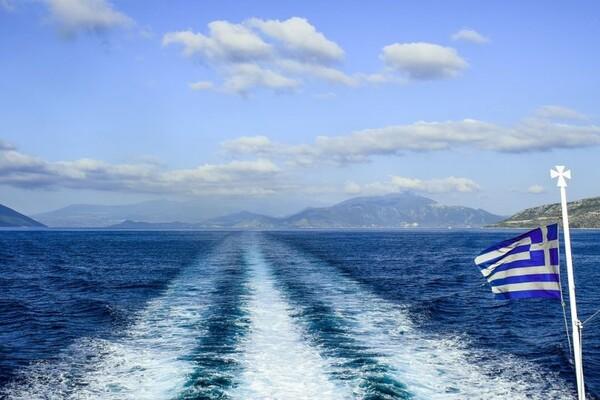 Novosađanima za letovanje nainteresantnija Grčka