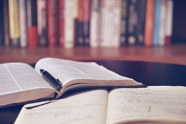 Besplatni kursevi engleskog jezika u Novom Sadu