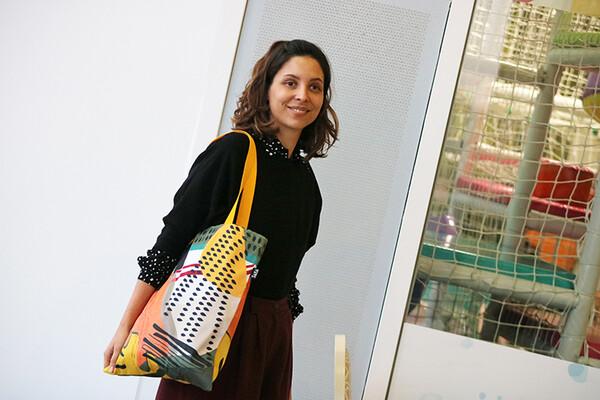 "KUPUJMO LOKALNO: Novosadska ""Šara"" za urbane i moderne žene (FOTO)"