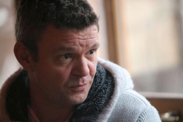 Vladimir Bajić, istoričar i novinar: Novi Sad kao magistrala naroda i istorijskih događaja
