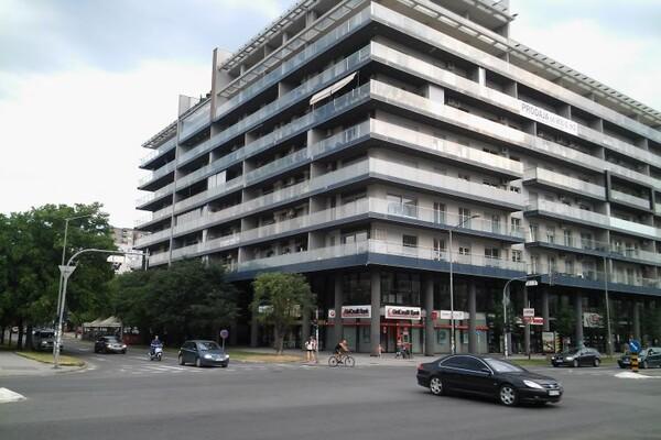 UPOZORENJE: Novosadske privatne firme otimaju se za posao upravnika zgrade