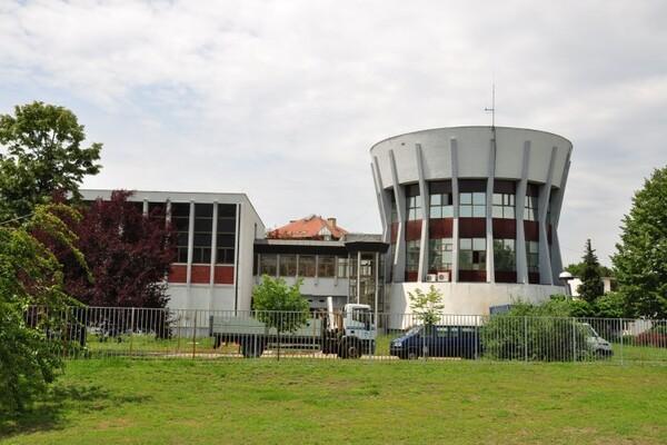 """""""VODOVOD"""": Čitav grad nakratko ostao bez vode"""
