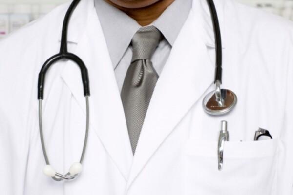 """U medicinskim ustanovama """"5 minuta tišine"""" zbog ubijene medicinske sestre"""