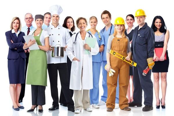 Da li znate koji posao u Srbiji donosi zaradu od 4.000 evra?