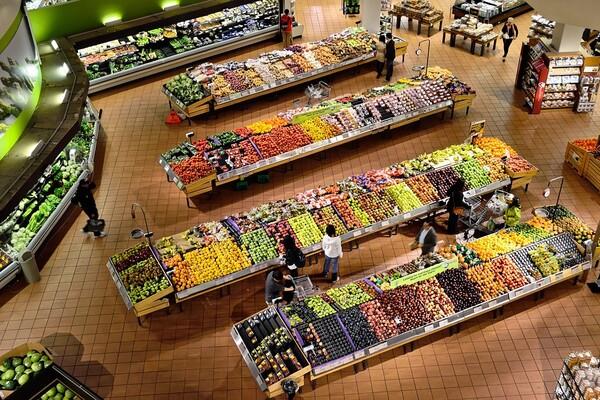 Šta nam se dešava kada preteramo s voćem ?!