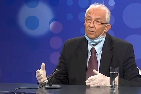 """KON: Postojao pritisak da se izbori održe iako je to bilo """"epidemiološki nepovoljno"""""""