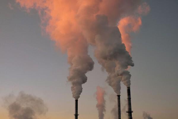 Zbog zagađenja vazduha vanredne kontrole fabrika, među kojima je i beočinska cementara