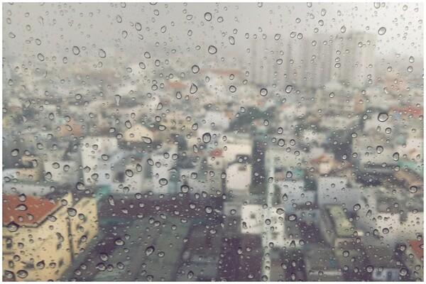 U nedelju pad temperature, kiša, negde čak i sneg