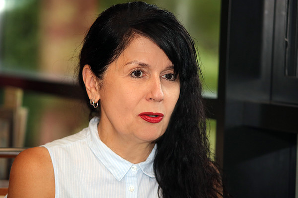 Dr Snežana Jankov, specijalista opšte medicine: Posvećenost poslu uvek dovede do rezultata