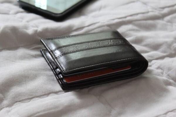 """Radnik novosadske """"Čistoće"""" našao i vratio novčanik izgubljen u martu"""