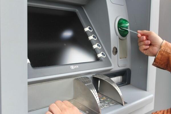MUP: U Petrovaradinu i Karlovcima krao novčanike, pa podizao novac ukradenim karticama