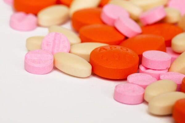 MUP: Uhapšen u novosadskom ugostiteljskom lokalu sa 61 tabletom ekstazija