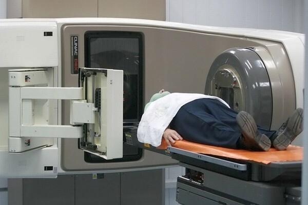PORAZNA STATISTIKA: Od raka godišnje umre 4.000 Novosađana
