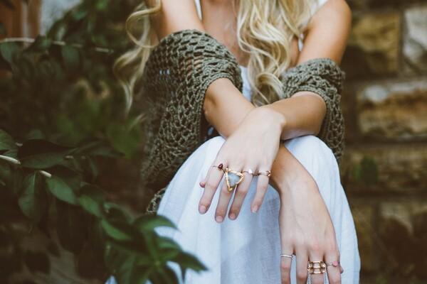 Četiri loše navike koje izazivaju rak kod žena