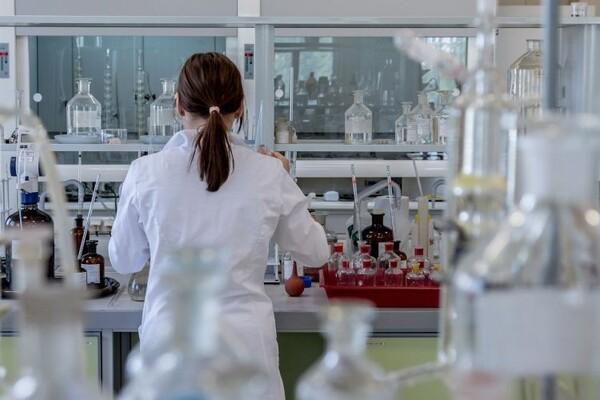 KORONA VIRUS: Po broju testiranih u odnosu na ukupnu populaciju, Srbija je na dnu svetske liste