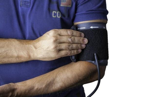 Predavanja i radionice za obolele od hipertenzije od utorka u više prigradskih naselja
