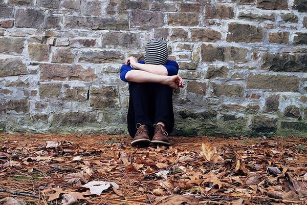 Kako da usrećite anksioznu osobu?
