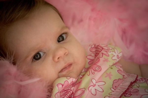 MATIČNA KNJIGA ROĐENIH: U Novom Sadu upisano 117 beba