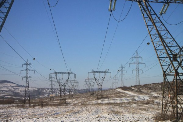 Isključenja struje za četvrtak, 2. februar