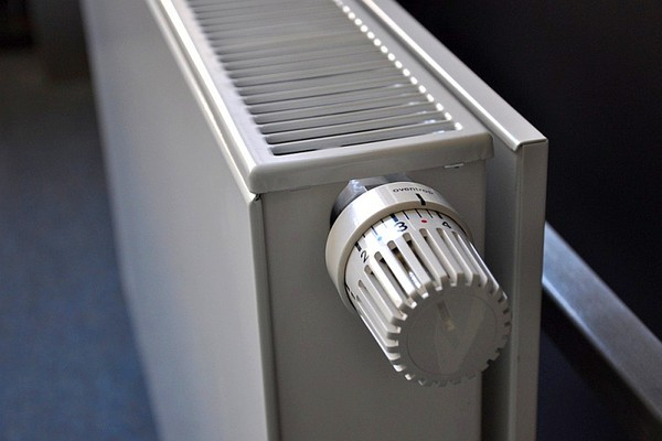 Novosađani se žale na hladne radijatore