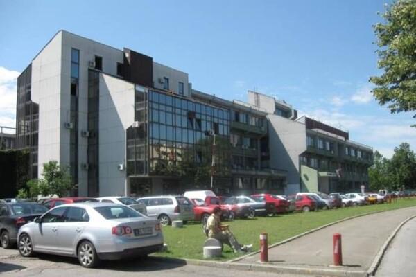 Visokoškolske ustanove počinju s radom 15. maja