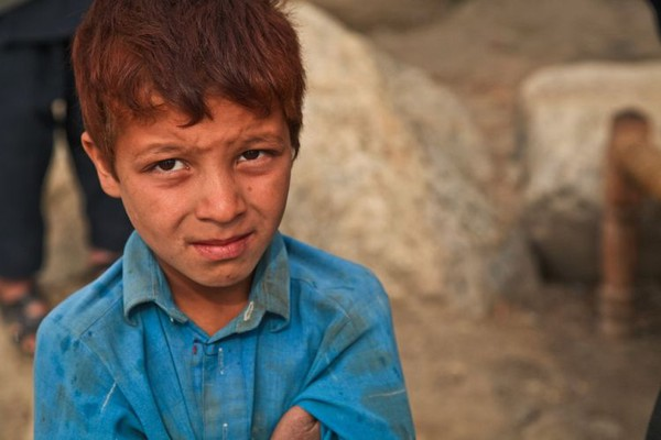 PREVENCIJA: Obuka nastavnika za borbu protiv trgovine decom