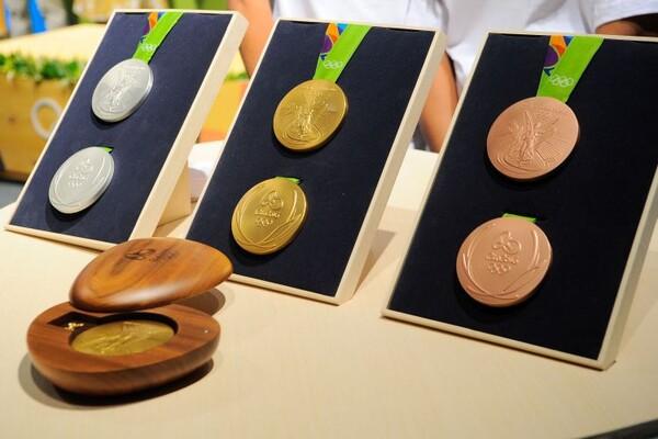 Vlada donela rešenje o isplati novca olimpijcima