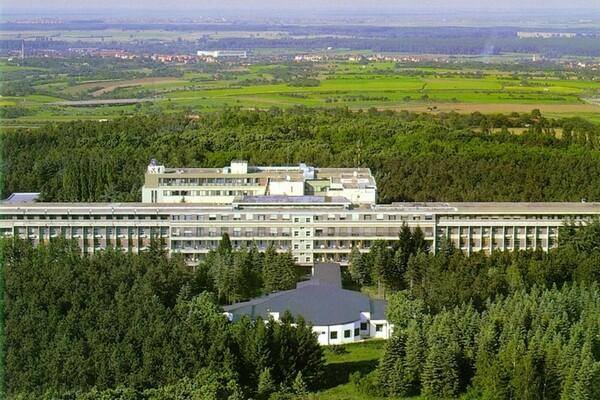 Pokrajinska vlada izdvojila sredstva za rekonstrukcija dela Instituta za onkologiju Vojvodine