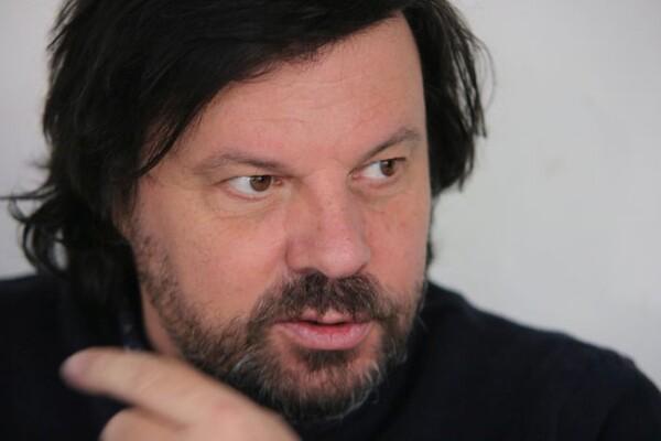 Aleksandar Samardžija Splića, ugostitelj: Teško je ne voleti grad koji me je primio i dao mi sve