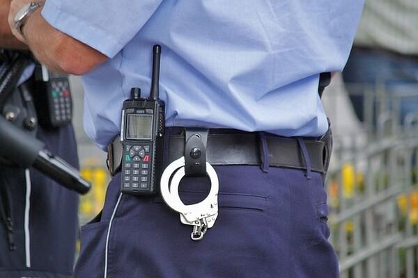 Novosađanin uhvaćen nakon krađe pazara iz trafike