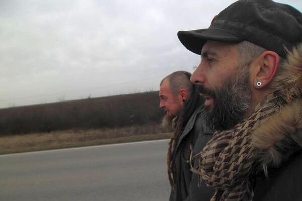 Aktivisti koji su prepešačili put do Aušvica: Rešenje nije u ogradama i žicama – već u izgradnji mira