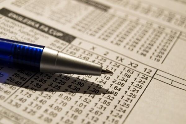 ISTRAŽIVANJE: Svaki treći novosadski đak novac od užine troši u kladionici